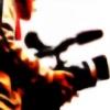 esehachezeta's avatar