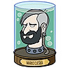 eseker031's avatar