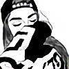 esemefxoxo's avatar