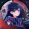 esenciadeiris's avatar