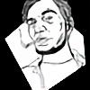 esenhuseyin's avatar