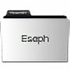 ESeph's avatar