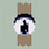 eserana's avatar