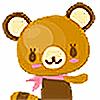 eserenitia's avatar