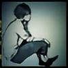 EsetEshamanov1995's avatar