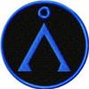 eseth2k's avatar