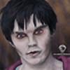 Esevans's avatar