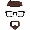 eSEVEN77's avatar