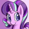 Esfelt's avatar