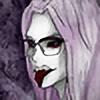 Esferitris's avatar