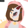 esfox's avatar