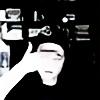 esfrotfl's avatar