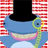 Esgarblackpox's avatar