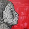 EsglaiArt's avatar