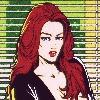 ESGRIMA's avatar