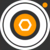 Esha-Nas's avatar