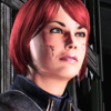 Esha1983's avatar