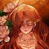 EshaDiane's avatar