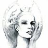 Eshaerg's avatar