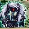 ESHanninen-M's avatar