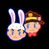 Eshap's avatar