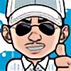 esharkj's avatar
