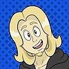 Eshbaal's avatar
