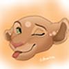 EshekiAmira's avatar