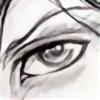 EsheMilana's avatar