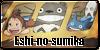 Eshi-no-sumika's avatar