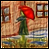 Eshia's avatar