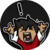 EshianFulika's avatar
