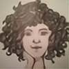 EshiSnu's avatar