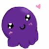 Eshiza's avatar