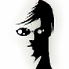 eshm's avatar