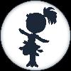 ESHoeft's avatar