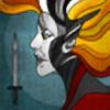 eshpur's avatar