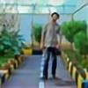 Eshraqism's avatar