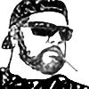 eshriner's avatar