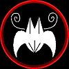 EshTCP's avatar