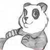 eshutales's avatar