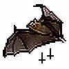 eshye's avatar