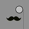 eshyo's avatar