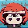 Eshyr's avatar
