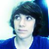 Esi0n's avatar