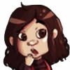 Esiano's avatar