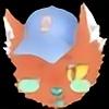 esico505's avatar