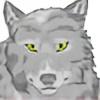 esie369's avatar