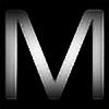 esignschild's avatar