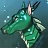esile123's avatar